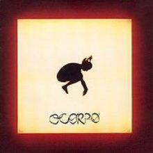 Arnaldo Antunes – O Corpo (2000)