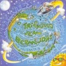 Mutantes – O Triângulo sem Bermudas (1996)