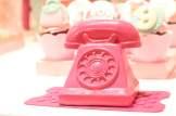 3814DAEF-99A5-498A-8EBF-DD875A37FEFC