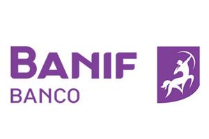 logo-banif