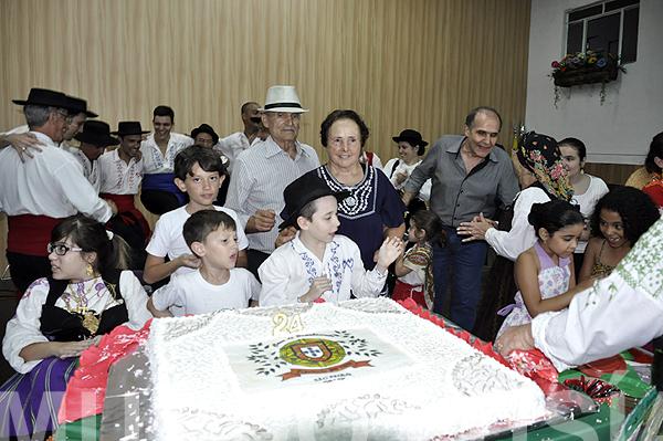 CasaBrunhosinho24Anos