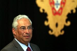 PM_AntonioCostaPS