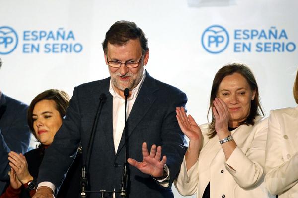 Rajoy_Espanha