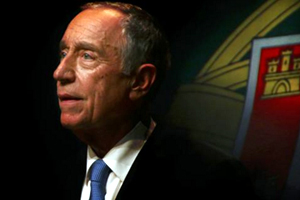 MarceloRebelo_Presidente