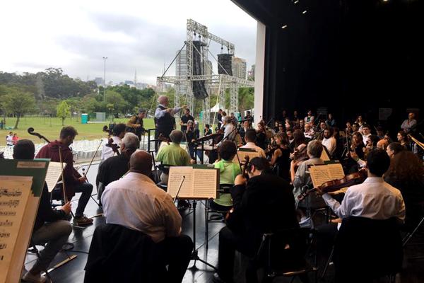 orquestragulbenkian_ibira