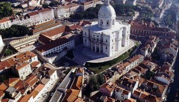61da6a674e Preço das casas em Portugal sobe o dobro da média europeia