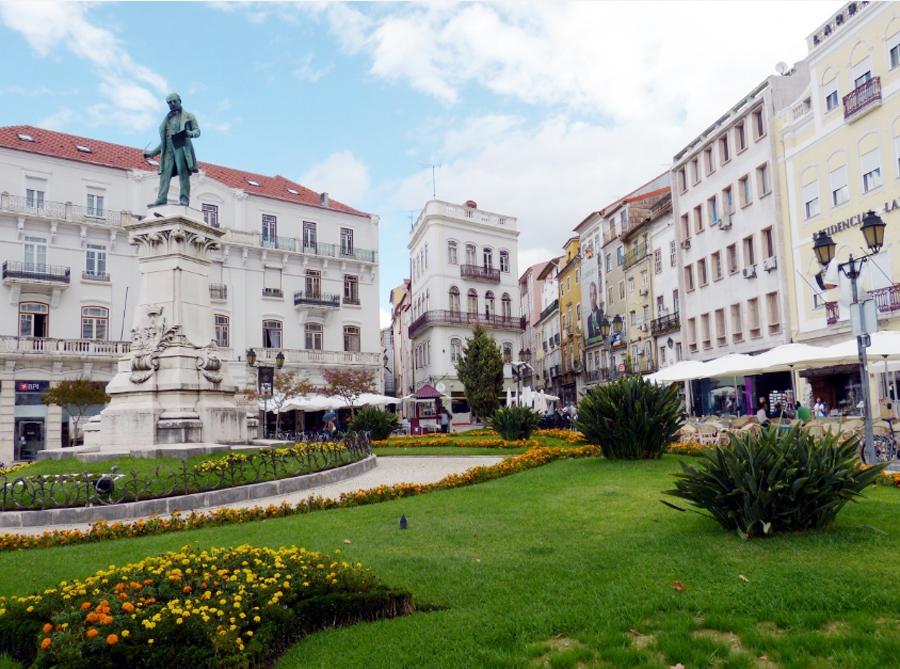 Coimbra_Unesco_patrimonio