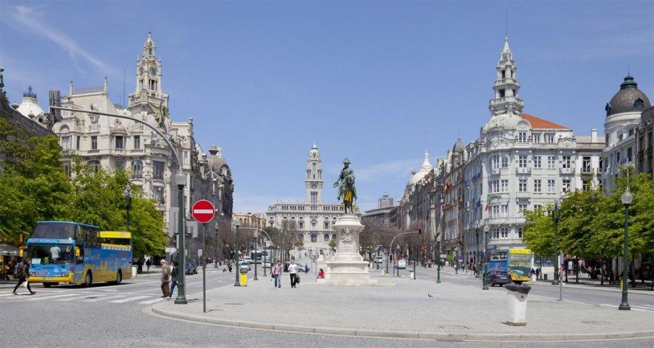Porto_CidadeMigracao
