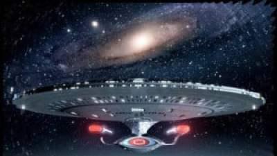 Misión 100 años de naves espaciales de EE.UU. para colonizar otros mundos 1