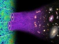 Un grupo de astrónomos crea el mayor mapa en 3D del universo 1