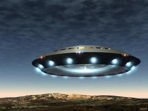 Avistamientos OVNI: Rusia, Irán, California, Reino Unido, Colombia, México, Homestead EE.UU. – 16 de febrero al 20 de 2012