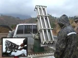 weather modification - Weather Manipulation China to increase rainmaking efforts