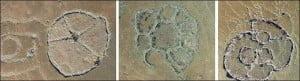 Una Metrópolis de 200.000 años en África