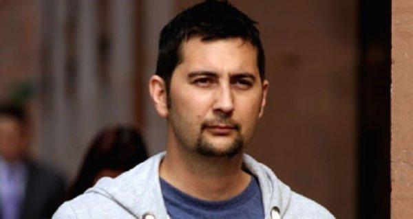 Condenan a 4 años de prisión al dueño de SurftheChannel por enlazar vídeos