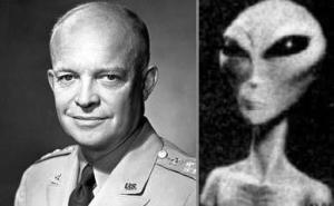 Rusia pide a Obama: Hablale al mundo sobre los extraterrestres, o lo haremos nosotros (3/3)