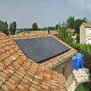 Hasta 60 millones de euros de multa para quienes se autoabastezcan de electricidad sin pagar a Iberdrola