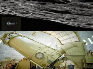 Denunciante Expone El cierre Gubernamental y Encubrimiento OVNI – 20 de octubre 2013