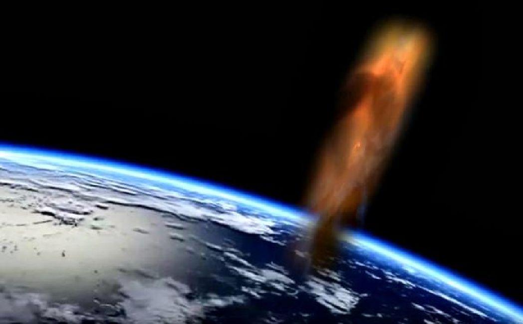 CERN se ajusta para crear un fenómeno científico inimaginable