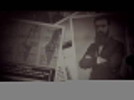 PLAN ANDINIA: ¿propaganda antisemita o conspiración real?