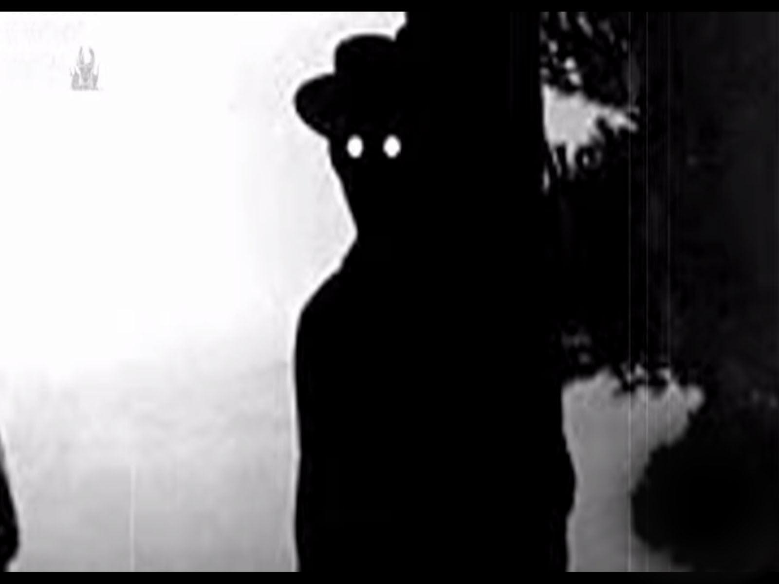 Fenómenos Paranormales Grabados en una Casa
