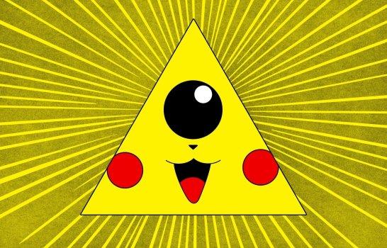 ¿Qué está pasando con Pokemon Go?