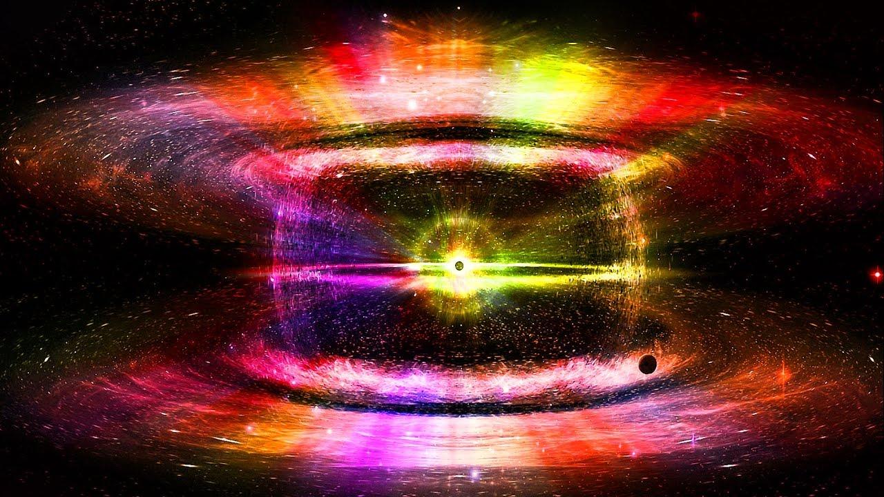 El desconocido secreto de la estrella Carinae