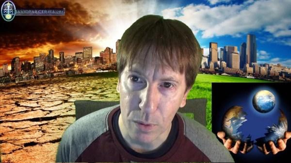 Las Profecías De Peter Deunov