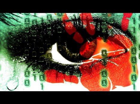 Reaccionemos ante el bullying de las redes sociales YA