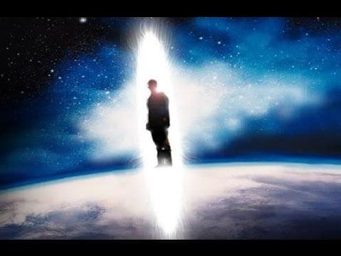Nuevas Teorías Científicas Revelan lo que Ocurre Después de la Muerte