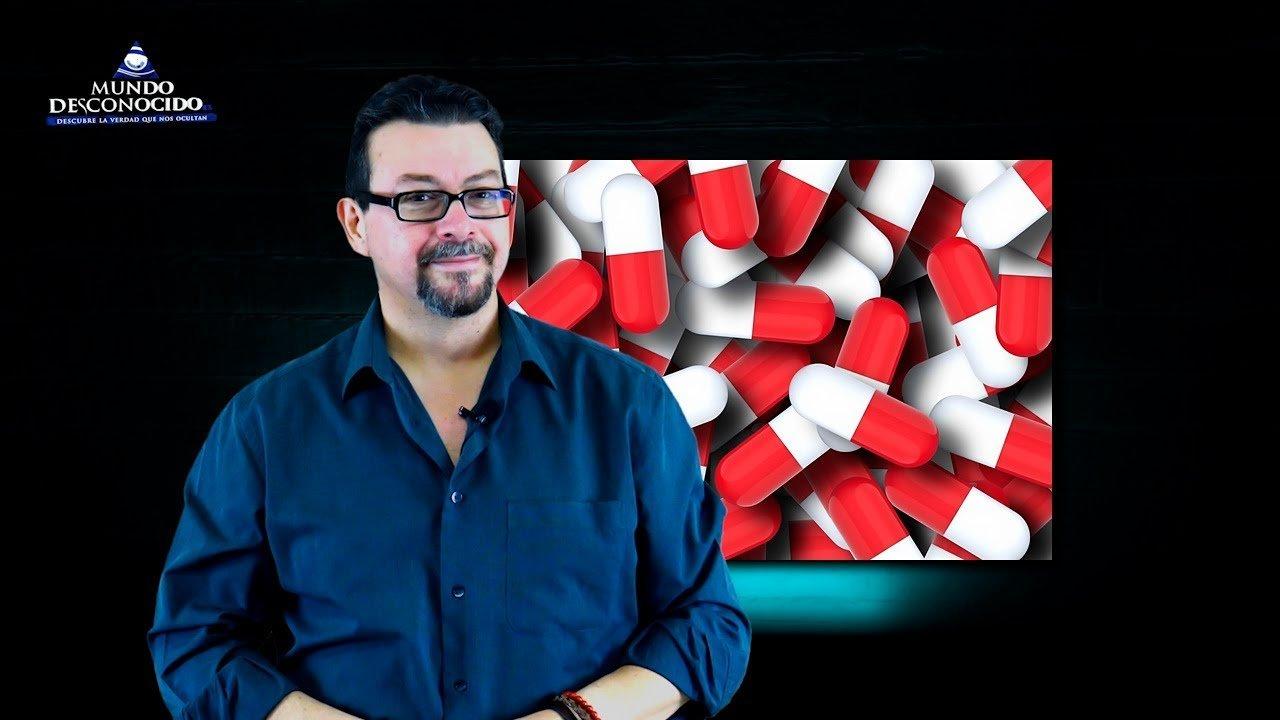El Inexplicable Efecto Placebo