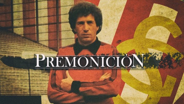 Premonición, el domingo en Cuarto Milenio (25/11/2018) – pgm 14×13