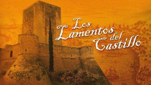 Los lamentos del castillo, el domingo en Cuarto Milenio (6/01/2019) – pgm 14×19