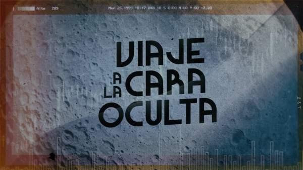 Viaje a la Cara Oculta, el domingo en Cuarto Milenio (27/01/2019) – pgm 14×22