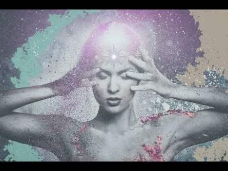 Los Secretos Ocultos de la Glándula Pineal y Cómo Activarla