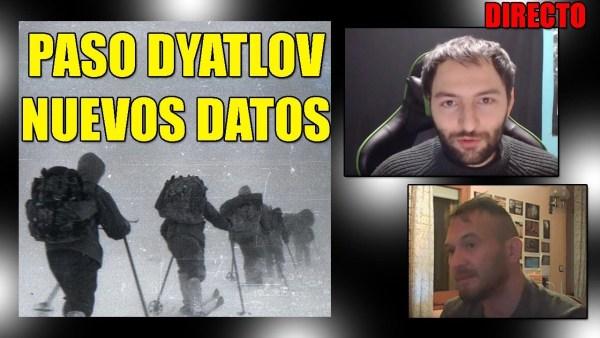 El misterio del Paso Dyatlov continua – Nuevas teorías