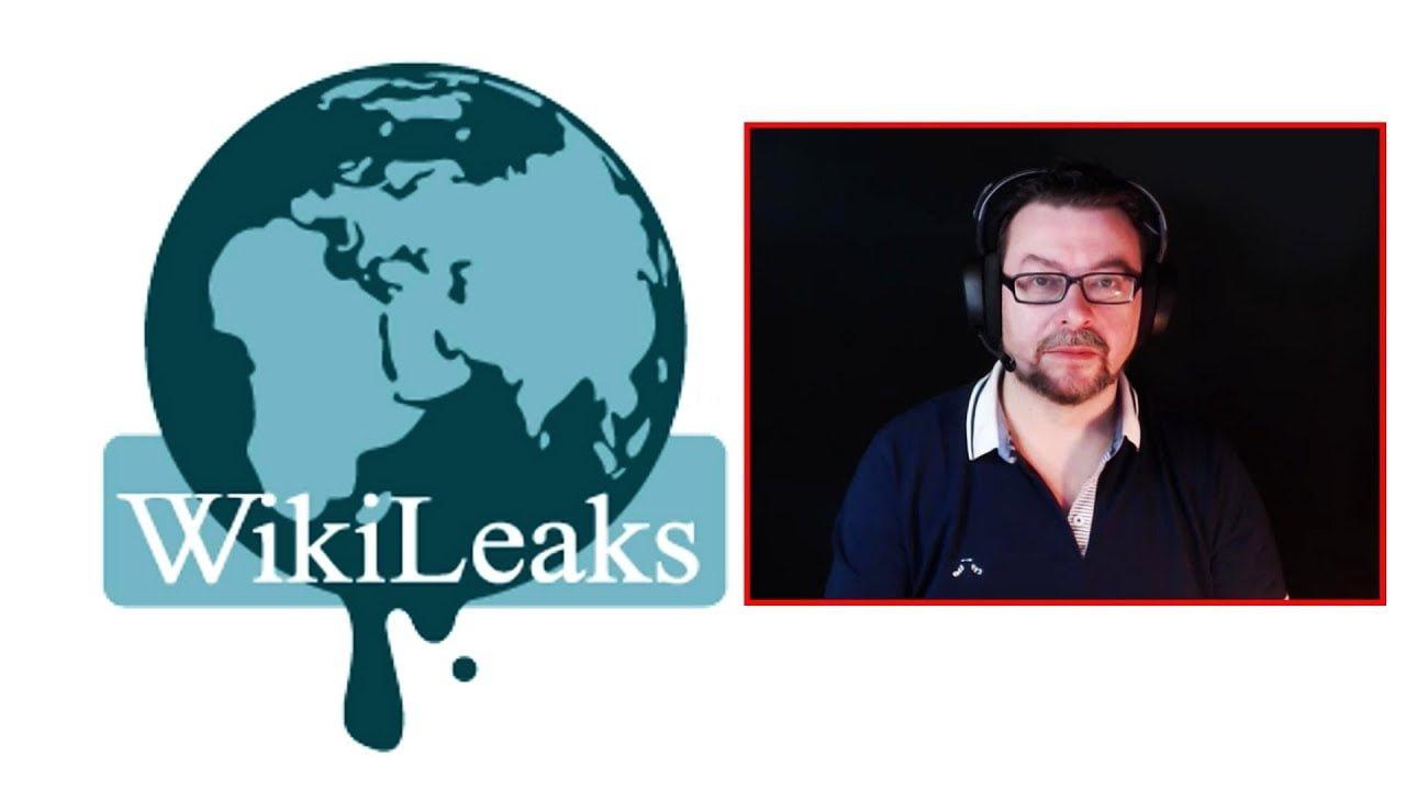 Las revelaciones de WikiLeaks y la detención de Assange
