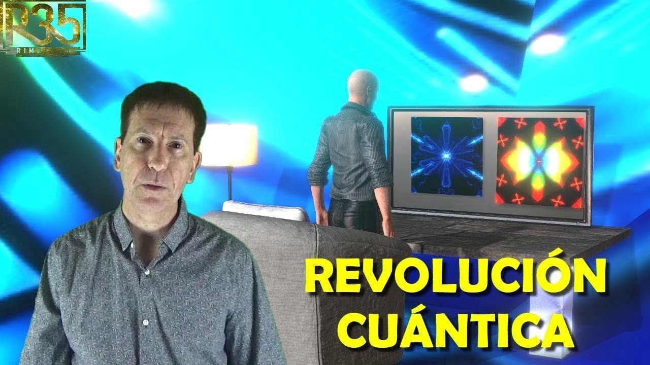 IBM LANZA EL 15 DE OCTUBRE EL ORDENADOR CUÁNTICO MÁS POTENTE DEL MUNDO