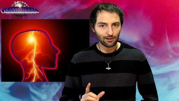 La extraña relación de la epilepsia y los fenómenos paranormales