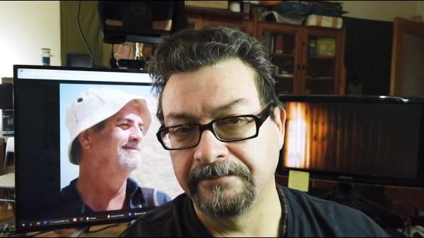 Ha Fallecido Manuel Jose Delgado