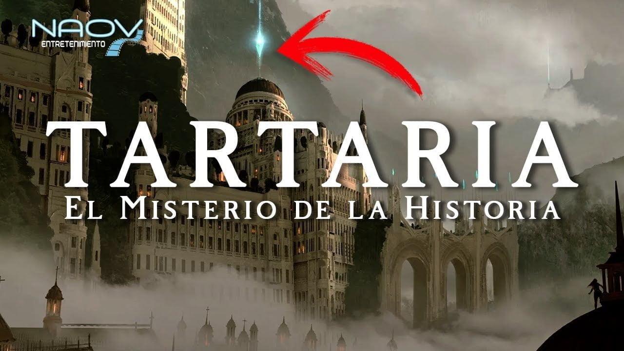 Tartaria: El Misterio de la Historia