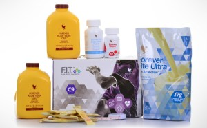 clean-9-forever-living-product-c9-Product-mi19552