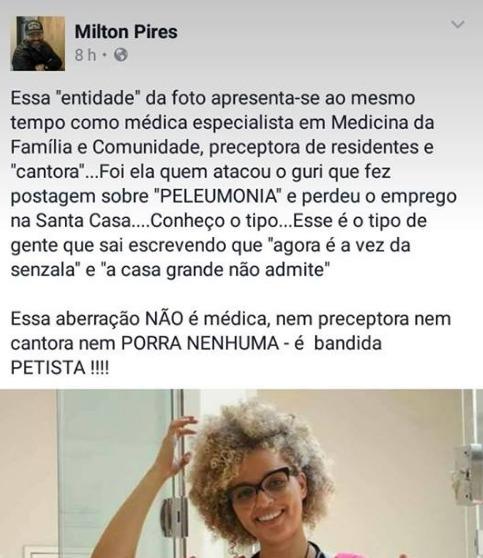 -1  Júlia Rocha5
