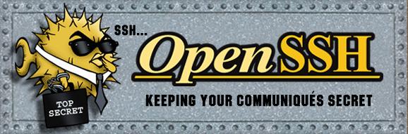 Br-Linux – Ajude a sustentar projetos Open Source e ainda concorra a prêmios.