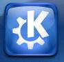 KDE 4.1 beta 2 disponível para Kubuntu 8.04