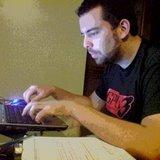 Software Livre verde e amarelo: entrevista com Reinaldo de Carvalho, criador e desenvolvedor do Korreio.