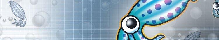 Squid e webservers com autenticação NTLM