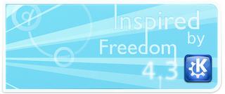 KDE 4.3.3 liberado (e KDE 4.4. quase finalizado)