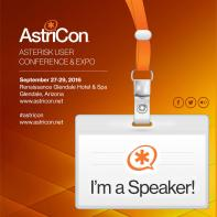 2016-astricon-badges-speaker