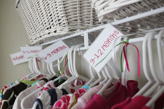 etiquetas_tamanhos_roupas_infantis