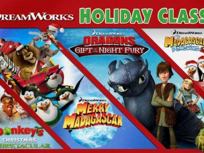 filmes de Natal para se ver em família